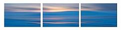 Utah Lake Abstracts series of 3