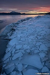Antelope Island Ice 121916 7385 4