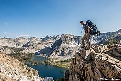 Me Sawtooth Mountains 082217 6