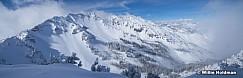 Cascade Winter Pano 021819 1971