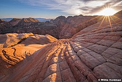 Sandstone Sunburst 041419 2962