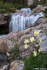 Columbine Waterfall Tetons 091119 1543 3 2