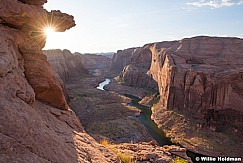 Sunburst Side Canyon Powell072719 4064