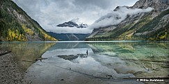 Kinney Lake Robson 092518 2687