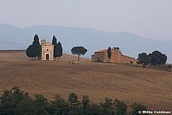 Tuscany092209 373