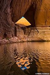 La Gorge Arch Powell 090914 7840 2
