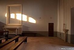 Churchwindowmerge092509 7964520