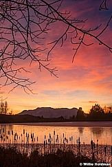 Sunset Lake Creek 110319 3558 4 3