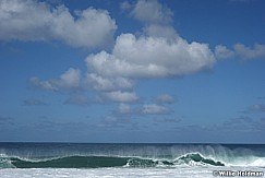 Oahu Waves 012913 2127