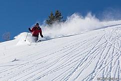 Rick Black Skiing 010617 9475 4