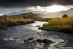 Provo River Storm 101416 4283 2 1