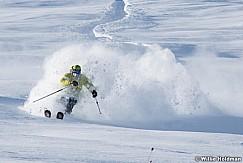Sundance skiing 121715 3