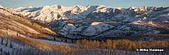 Wasatch Winter Timp 012116