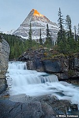 Emperor Falls Robson 092518 3204 2
