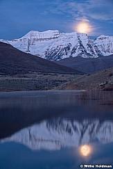 Timpanogos Moonset Reflectionvert working 033118 8717