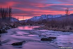 Provo River 020818 2074