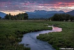 Heber Stream Timpanogos 091917 1469