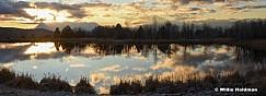 Heber Cloud Pond 110717 7922