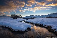 Timpanogos winter stream 012816 1372 2