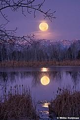 Full Moon Reflection 111219 5