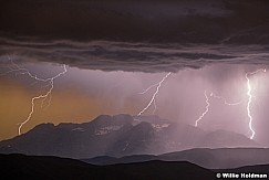 Lightning over timpanogos working 080419 6891 3