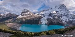 Mtn Robson Berg Lake 092818 4683