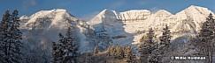 Timpanogos Sundance Winter 122616