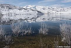Timpanogos Deer Creek 030317 8178