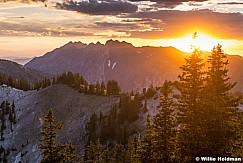 Superior Peak Sunset 072919 5967 1 of 1