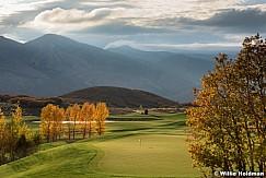 Tuhaye-Golf-Course-102015-2