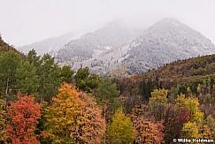South Fork Autumn Snow 100818 9108 2