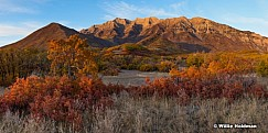 Timpanogos Face Autumn 092516 7013