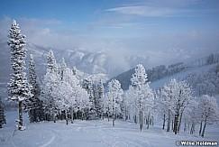 Hills Headwall Sundance 121515 4
