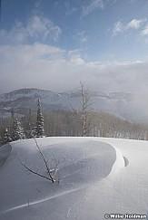 Snow Drift 010117 7454