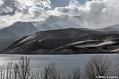 Timpanogos Breaking Clouds BW 111716 3032 4 1