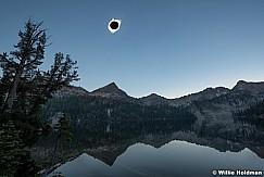 Eclipse Baron Lake 5working
