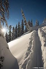Skin Path Sunburst 011417 1065