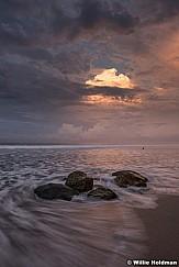 Punta Del Burro 062316 8012