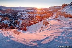 Bryce Winter 011513 56 7 8