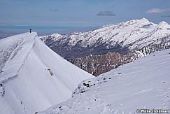 Summit Success Timpanogos 033018 8529 1 of 1