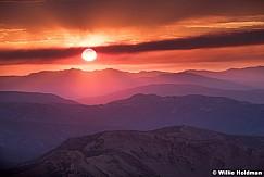 Uints Hayden Peak Sunset 090319 6118 3