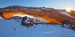 Mesa Arch Winter Pan 020216 1831