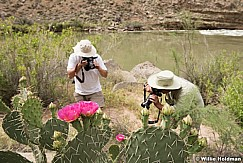 Grand Canyon Photographers 042317 5868