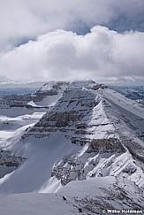 Timpanogos Summit Winter Heaven 033018 8425 4 of 7