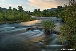 Provo River 080915 2