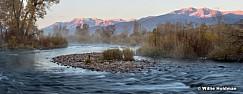 Provo River Mist 1022152 8062