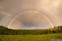 Strawberry Lake Rainbow 071319 1459 3 2