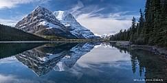 Adolphus Lake Canada 101118 4385
