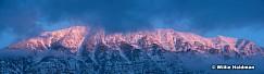 Cascade Pink Light 122415