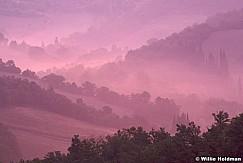 Tuscanycountryside092209 24418